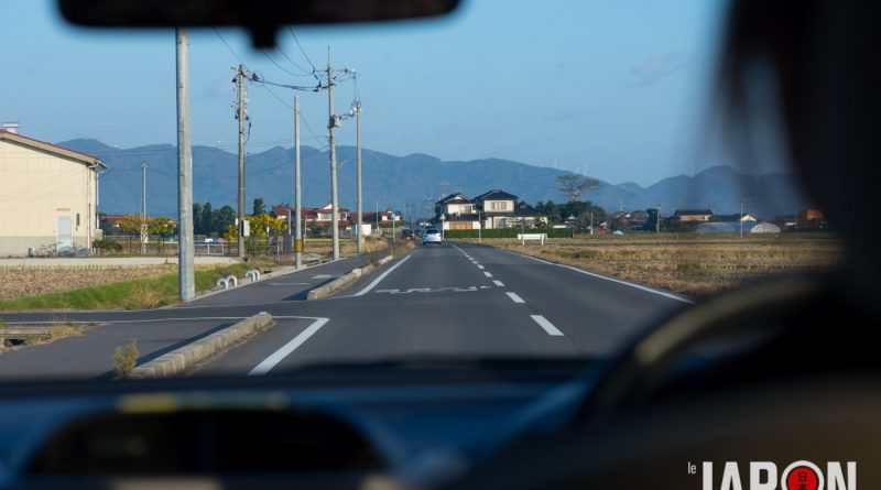 002temple-Gakuen-ji-izumo-NIK_3315-lejapon