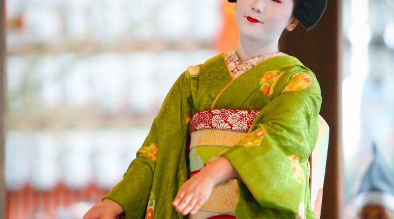 003Kyoto-Setsubun-IMG_9425-lejapon