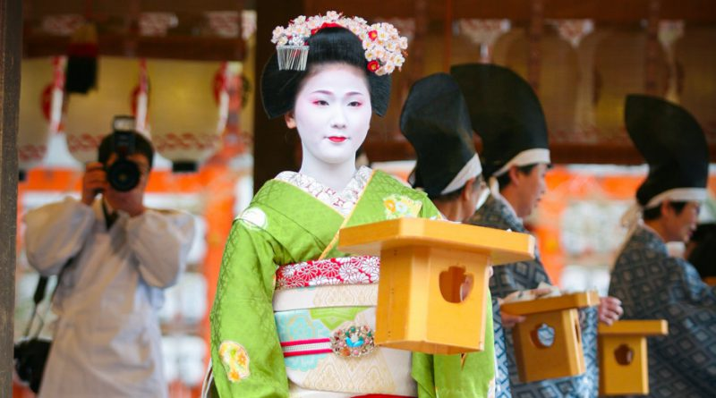 006Kyoto-Setsubun-IMG_9461-lejapon