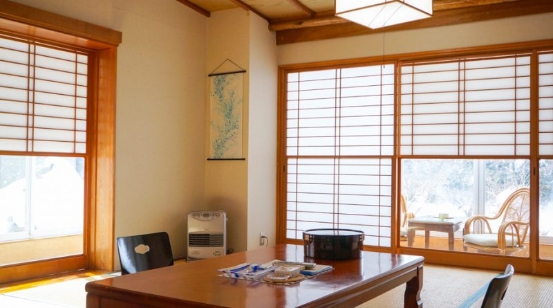 009minakami-ryokan-DSC06010-lejapon