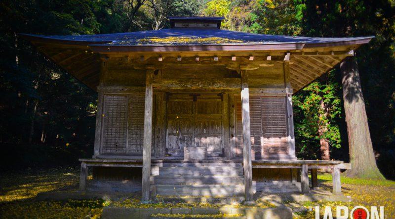 028temple-Gakuen-ji-izumo-NIK_3419-lejapon