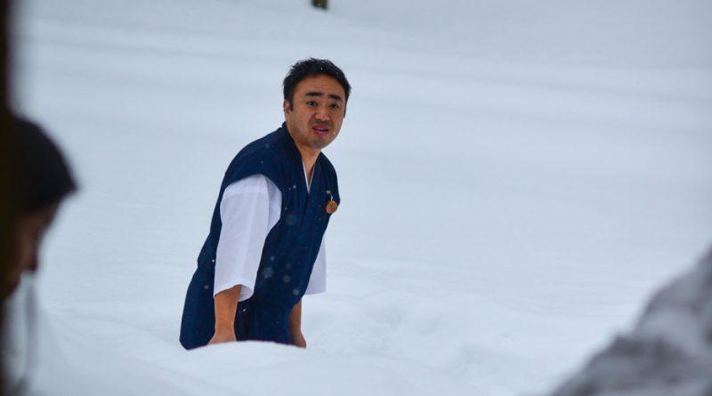 031minakami-ryokan-NIK_4885-lejapon