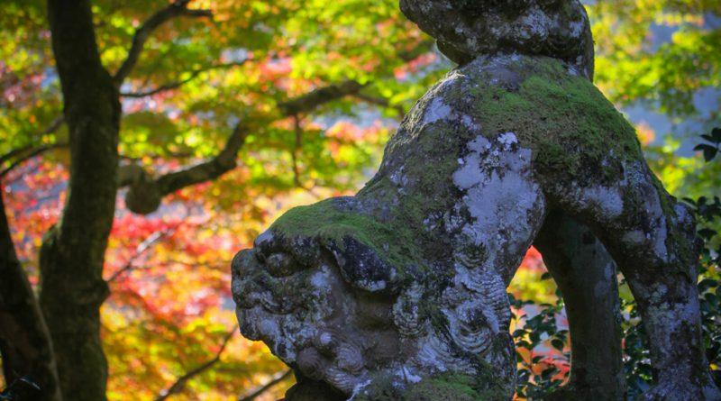 031temple-Gakuen-ji-izumo-IMG_8144-lejapon