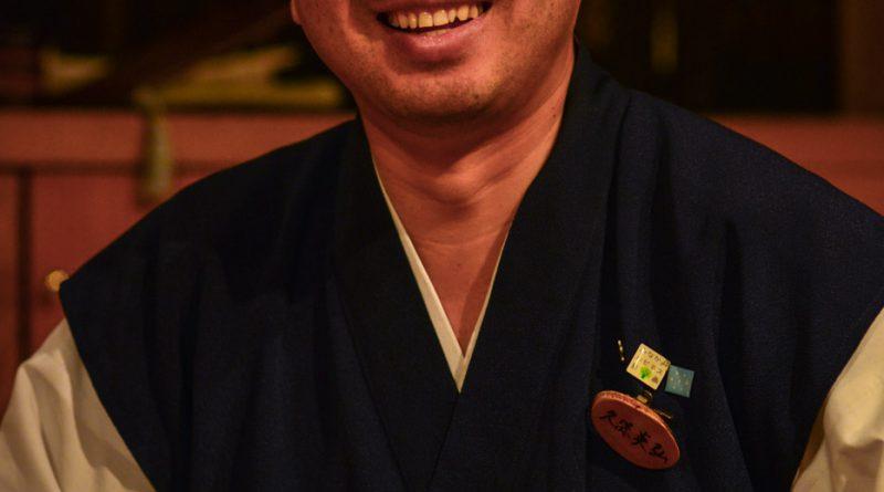 064minakami-ryokan-NIK_5142-lejapon