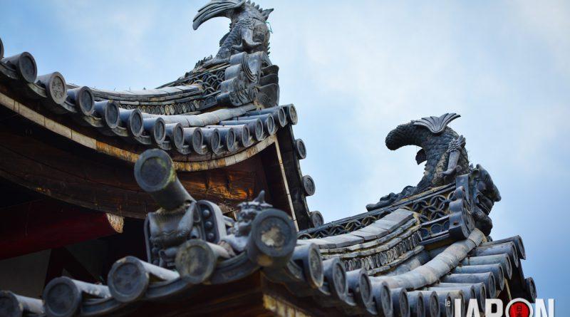 001uji-kyoto-sencha-matcha-NIK_5752-lejapon
