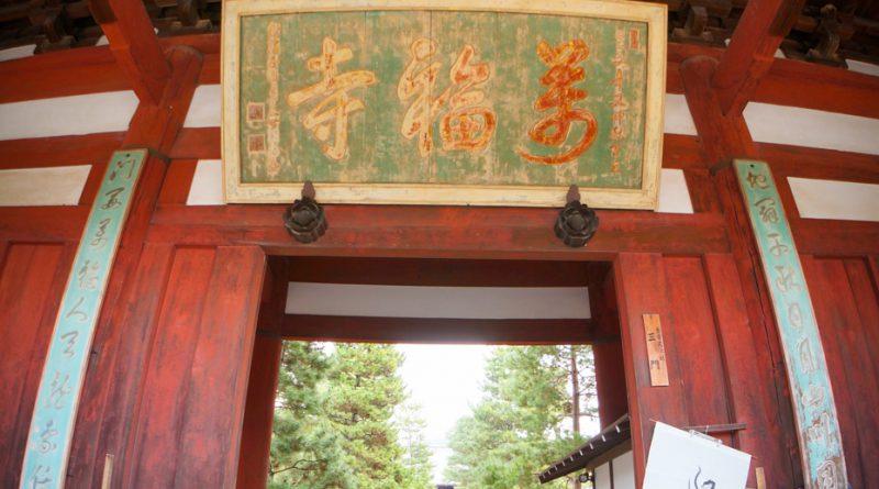 005uji-kyoto-sencha-matcha-DSC07380-lejapon