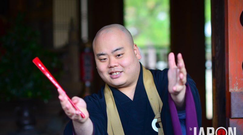006uji-kyoto-sencha-matcha-NIK_5784-lejapon