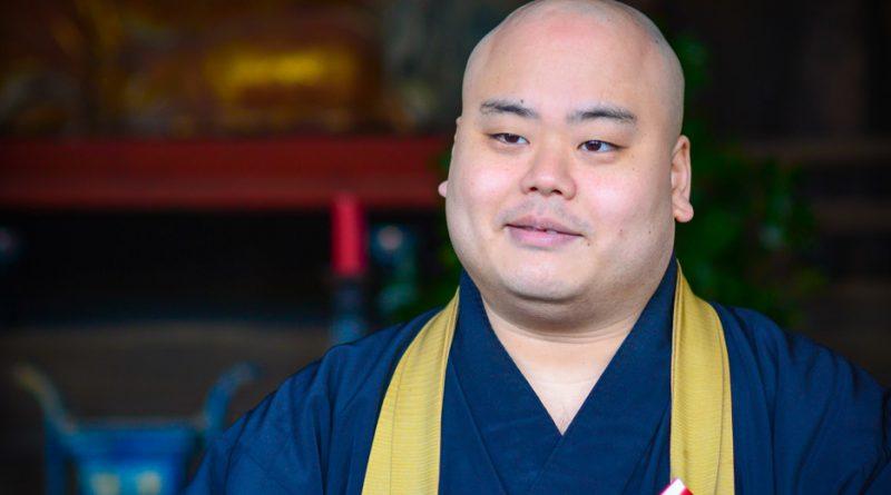 007uji-kyoto-sencha-matcha-NIK_5794-lejapon