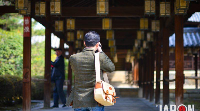 013uji-kyoto-sencha-matcha-NIK_5831-lejapon