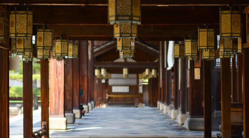 019uji-kyoto-sencha-matcha-NIK_5848-lejapon