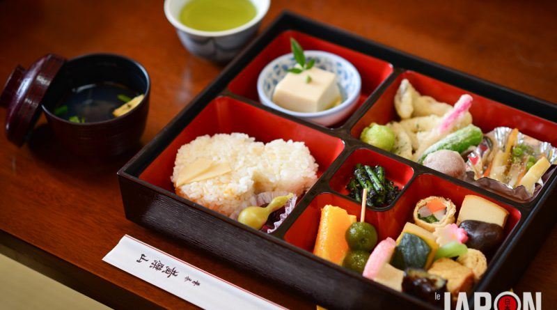 022uji-kyoto-sencha-matcha-NIK_5863-lejapon