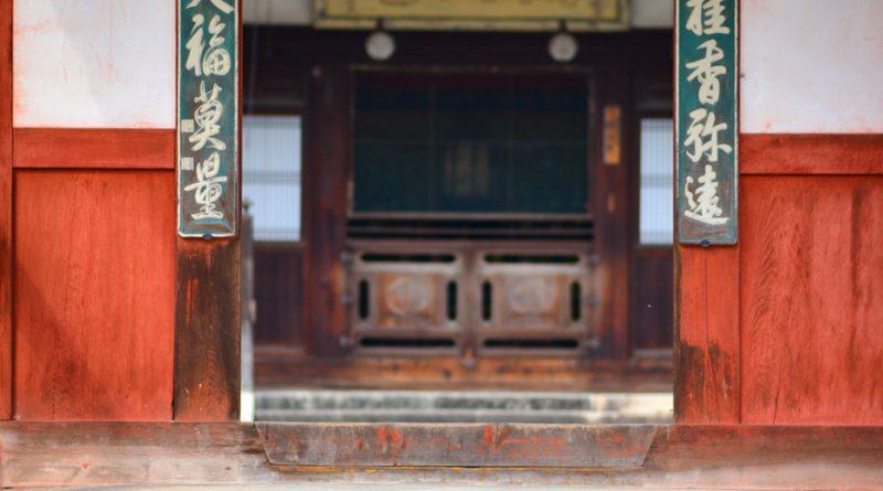 024uji-kyoto-sencha-matcha-NIK_5887-lejapon