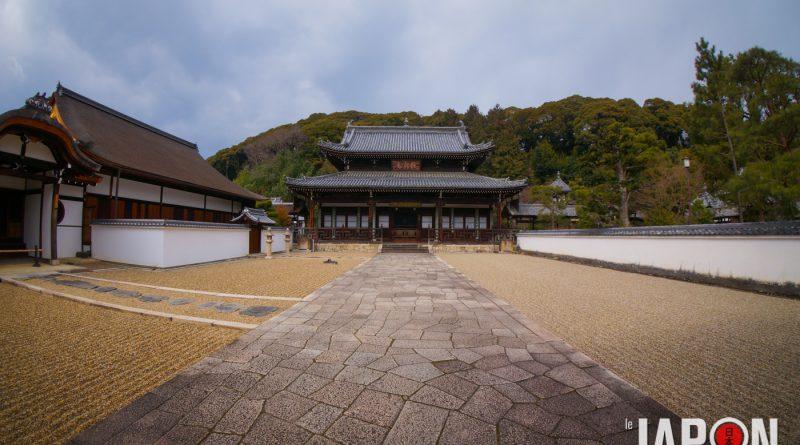 025uji-kyoto-sencha-matcha-DSC07460-lejapon
