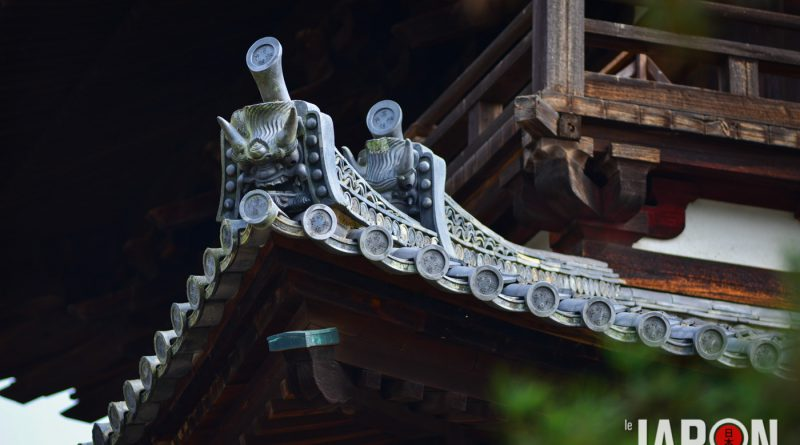 026uji-kyoto-sencha-matcha-NIK_5894-lejapon