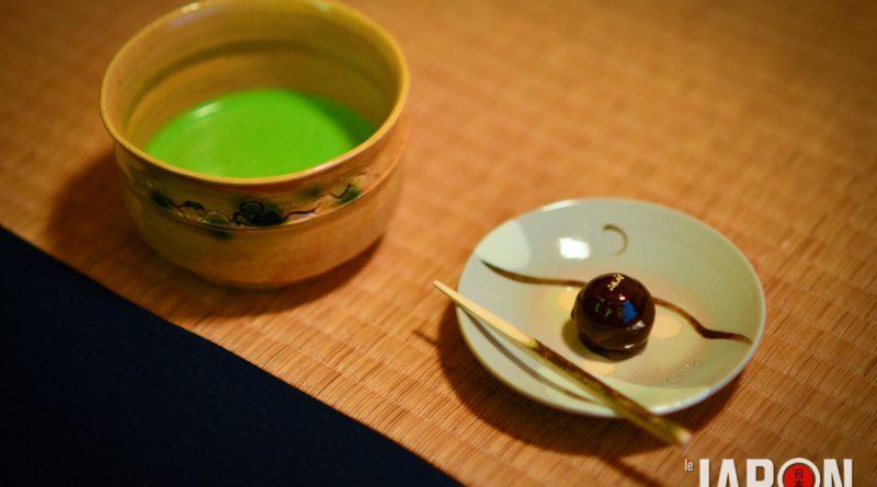 036uji-kyoto-sencha-matcha-NIK_6024-lejapon
