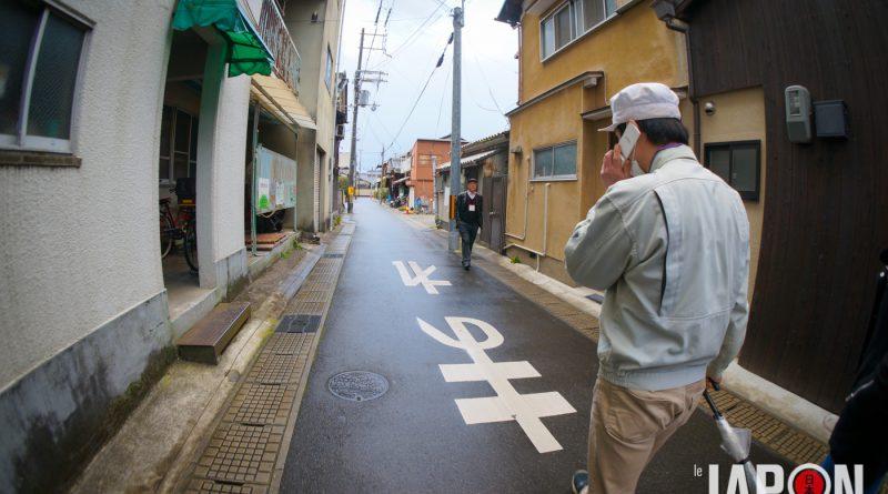 038uji-kyoto-sencha-matcha-DSC07542-lejapon