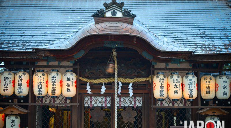 044uji-kyoto-sencha-matcha-NIK_6099-lejapon