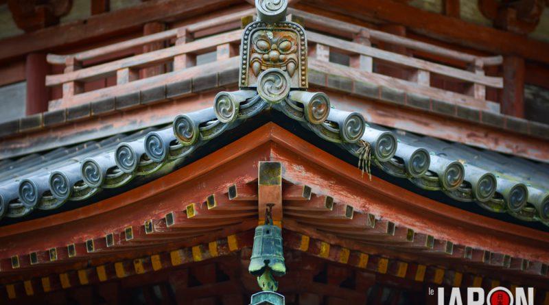 046uji-kyoto-sencha-matcha-NIK_6117-lejapon