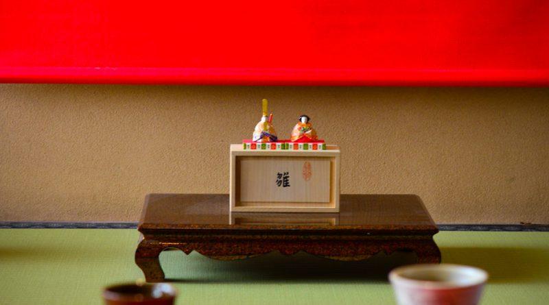 058uji-kyoto-sencha-matcha-NIK_6204-lejapon