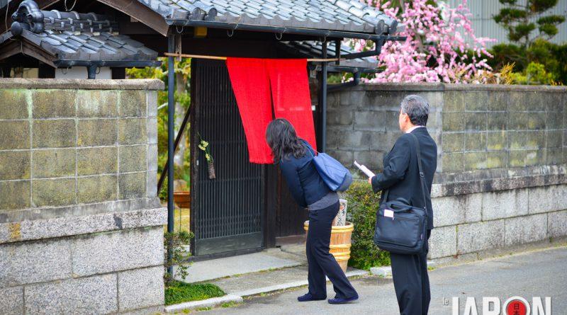 059uji-kyoto-sencha-matcha-NIK_6208-lejapon