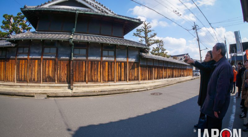 061uji-kyoto-sencha-matcha-DSC07635-lejapon