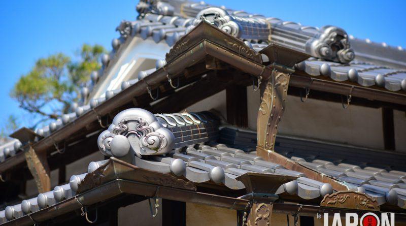 063uji-kyoto-sencha-matcha-NIK_6238-lejapon