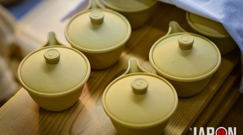 073uji-kyoto-sencha-matcha-NIK_6332-lejapon