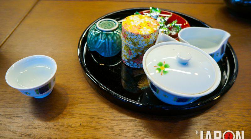 079uji-kyoto-sencha-matcha-DSC07722-lejapon
