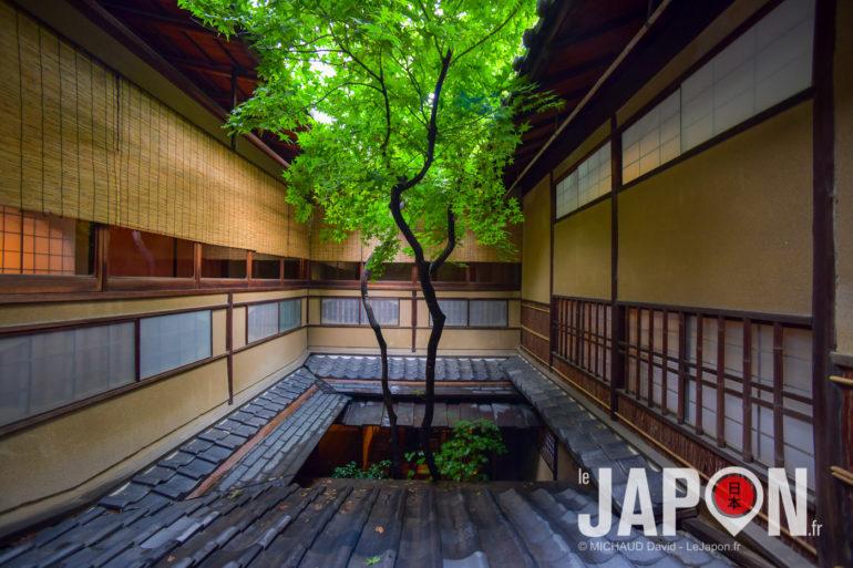 SOWAKA Luxury Hotel Kyoto Gion